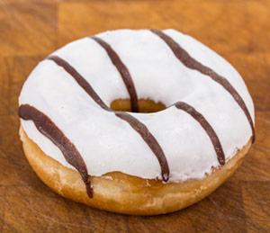donut-white-milk-choc