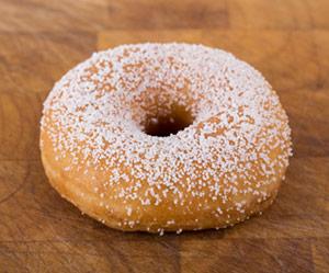 donuts-crystal-sugar