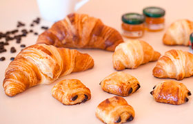product-choice-frenchpastries