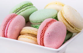 product-choice-macaroons