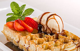 product-choice-waffles