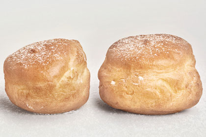 product-cream-puffs
