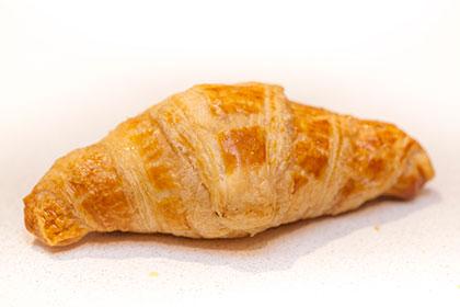 product-croissant-mini-new