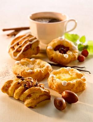 product-danish-pastries