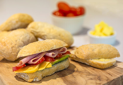 product-mini-ciabatta-rolls
