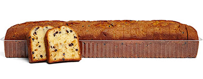 img-cakes