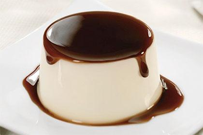 product-panna-caramel