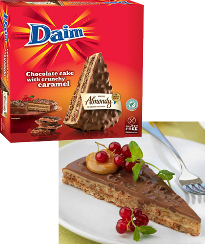product-daim-cake